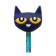 Pete the Cat Pointer Alternate Image A