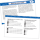 Power Pen Learning Cards: Reading Comprehension Grade 5 Alternate Image A
