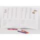My Own Spelling Dictionary Book 10-Pack Alternate Image A