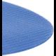 "Spot On Carpet Markers Colorful Circles - 7"" Alternate Image C"
