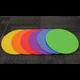 "Spot On Carpet Markers Colorful Circles - 7"" Alternate Image D"