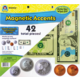 Money Magnetic Accents Alternate Image A