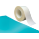 Better Than Paper Mounting Tape Alternate Image A