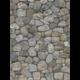 Rock Wall Better Than Paper Bulletin Board Roll Alternate Image A