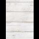 White Shiplap Better Than Paper Bulletin Board Roll Alternate Image A