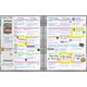 Home Sweet Classroom Lesson Planner Alternate Image A