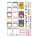 Oh Happy Day Lesson Planner Alternate Image B