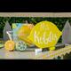 Lemon Zest Sweet Birthday Awards Alternate Image B