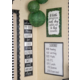 Modern Farmhouse Welcome to Our Class Banner Alternate Image A