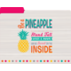 Tropical Punch File Folders Alternate Image A