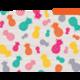 Tropical Punch File Folders Alternate Image C