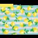Lemon Zest File Folders Alternate Image A