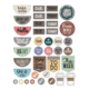 Home Sweet Classroom Planner Stickers Alternate Image A
