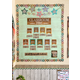 Home Sweet Classroom Classroom Jobs Mini Bulletin Board Alternate Image A