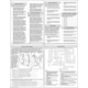 Basic Map Skills Map Activity Posters Alternate Image B