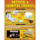 Chemistry Basics Poster Set Alternate Image B