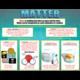 Chemistry Basics Poster Set Alternate Image C