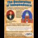Important U.S. Documents Poster Set Alternate Image A
