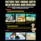 Earth Science Basics Poster Set Alternate Image D
