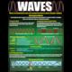 Physical Science Basics Poster Set Alternate Image D