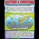 Basic Map Skills Poster Set Alternate Image D