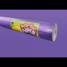 TCR77887 Ultra Purple Better Than Paper Bulletin Board Roll