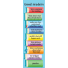 TCRV1616 What Good Readers Do Colossal Poster