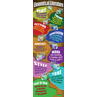 TCRV1658 Elements of Literature Colossal Poster