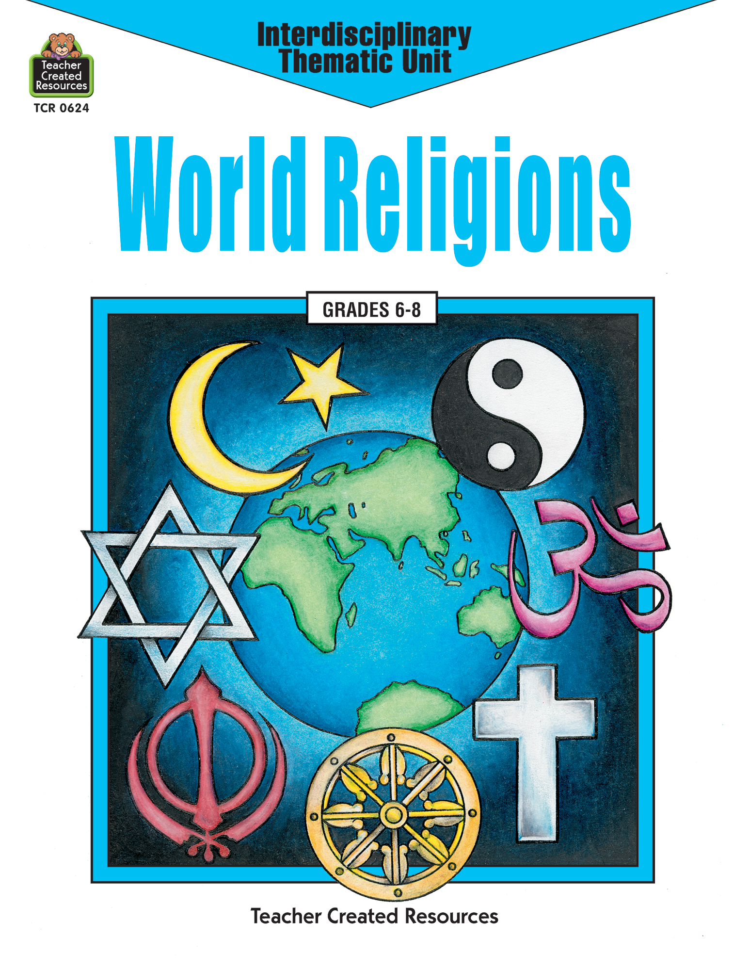world religions A world map displaying in which parts of the world different faiths are the main  religion.