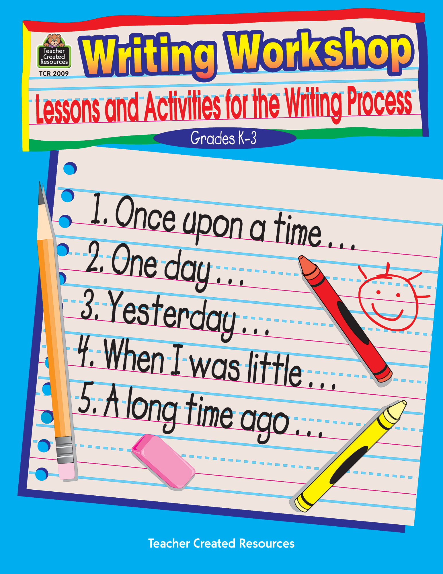 writing styles and mechanics You have at your fingertips a set of lessons in professional writing style that gives you explanations,  not just on the grammar and mechanics of english.