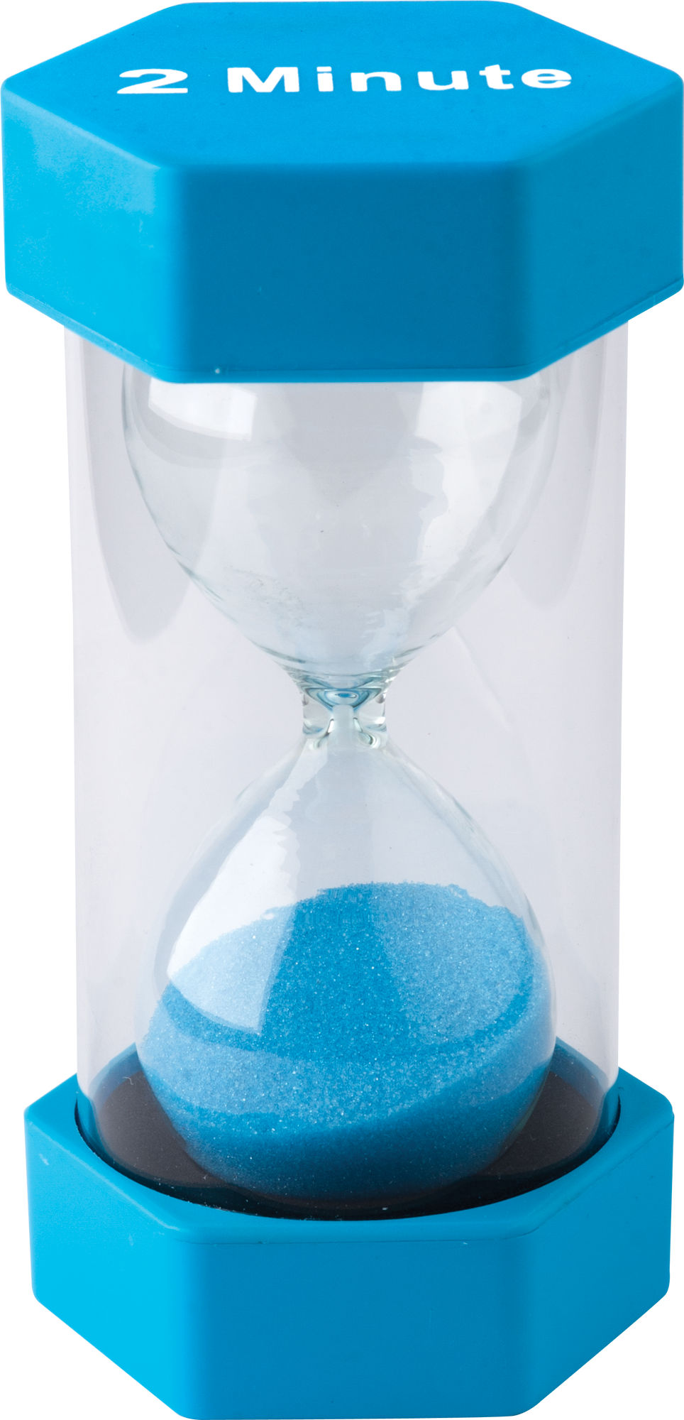 2 minute sand timer large tcr20658 teacher created resources