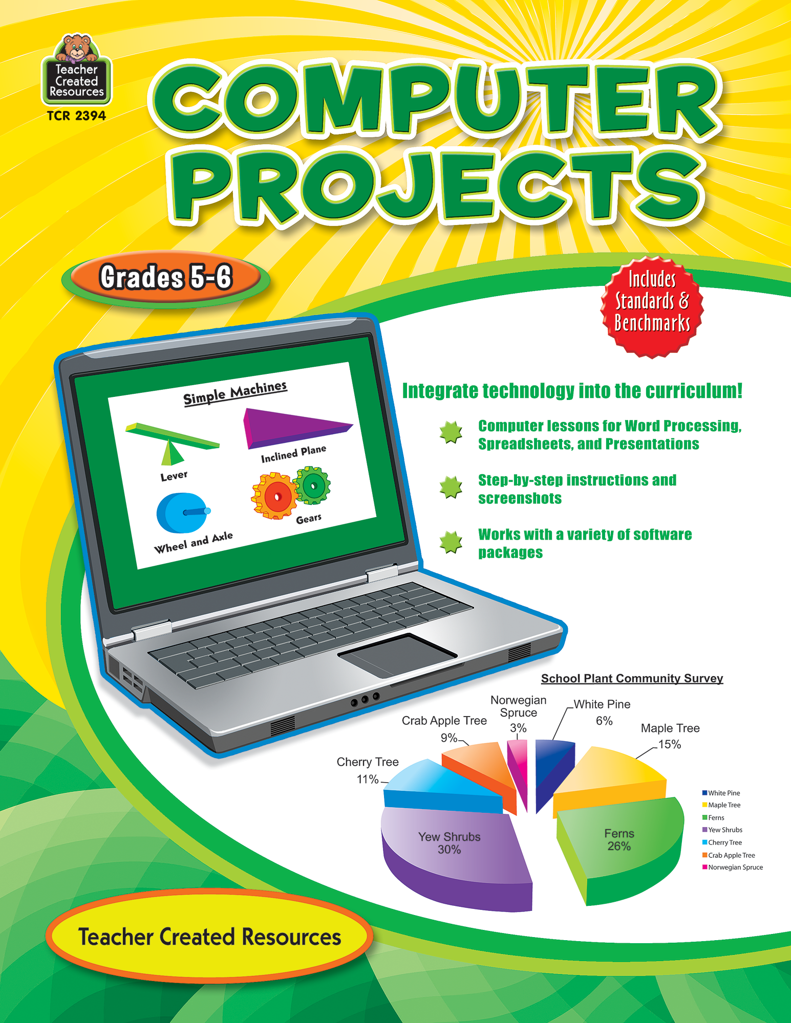 computer projects Huge list of computer science fair projects ideas, computer projects cbse gcse, computer programming c++ language project ideas, topics for cbse school, computer expo experiments, exhibition science projects for kids and also for middle school, elementary school for class 5th grade, 6th, 7th, 8th, 9th 10th, 11th, 12th grade and high school, msc.