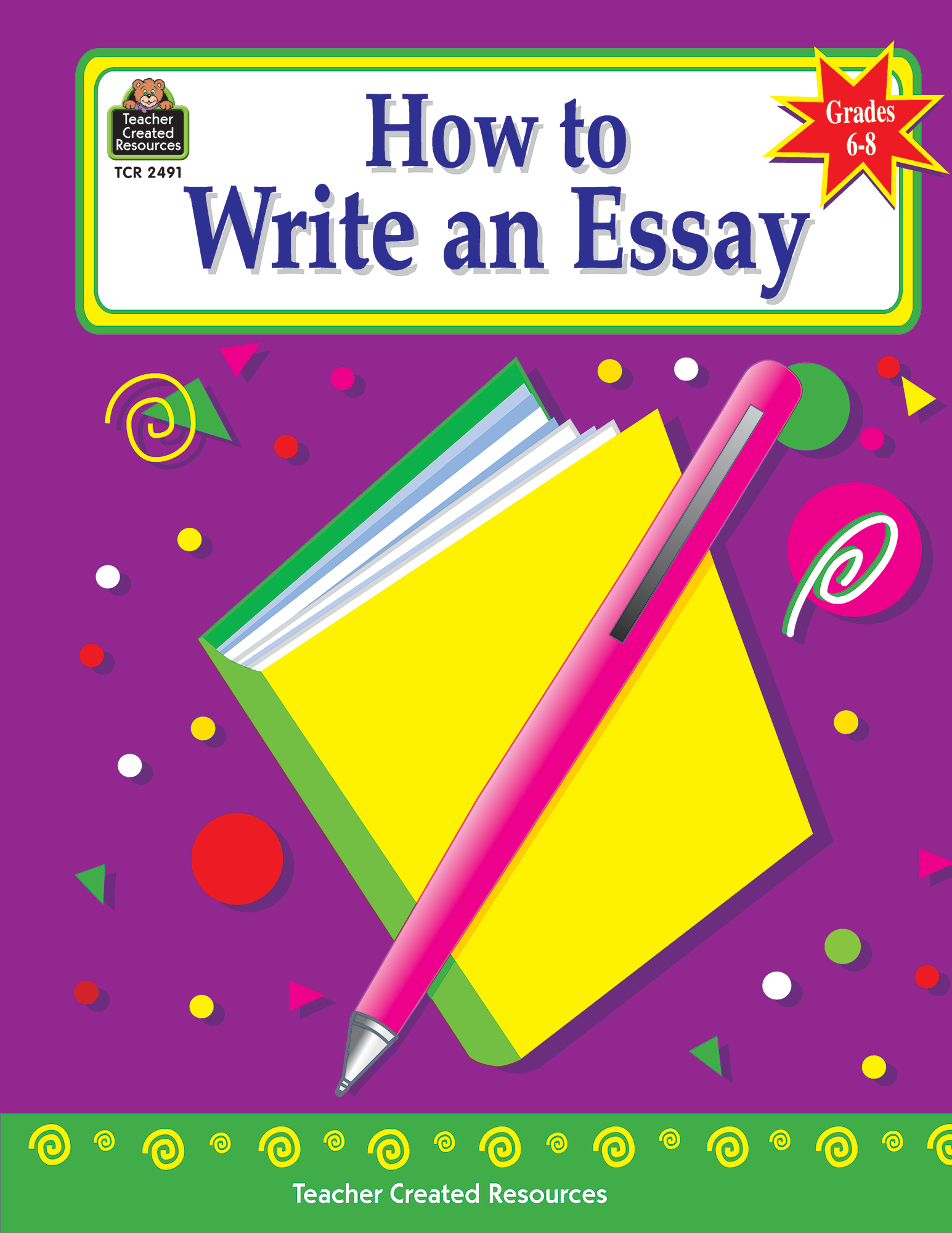 how to teach writing an essay English is my second language and struggling with essay writing and an argument essay, i find your advise but time is very short for my assessment test tomorrow i will try my best to focus on your advise and see if i can pass on this level for my future study.