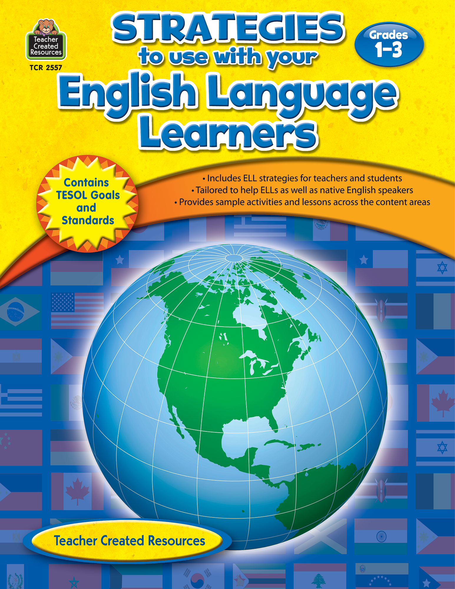 strategies of the english language in Learning strategies to learn english it is time to learn effective strategies for learning english as a second language acquisition it is important to know that there are some learning strategies to help students how to learn english.