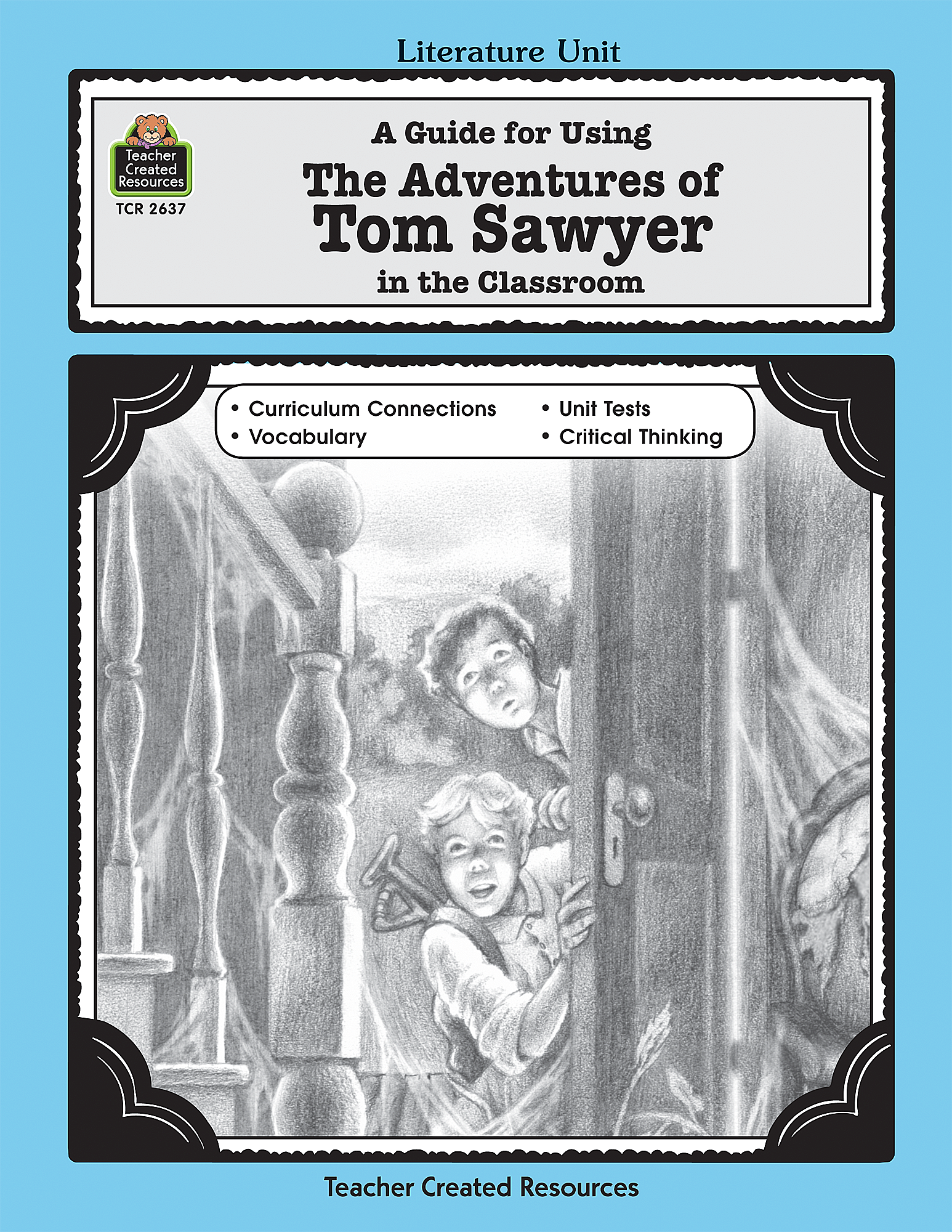 the adventures of tom sawyer research In the adventures of tom sawyer by mark twain many characters change a lot one of the characters who changed a lot is huckleberry finn the son of the town drunkard huckleberry finn changed is a colossally dynamic character in the adventure of tom sawyer.