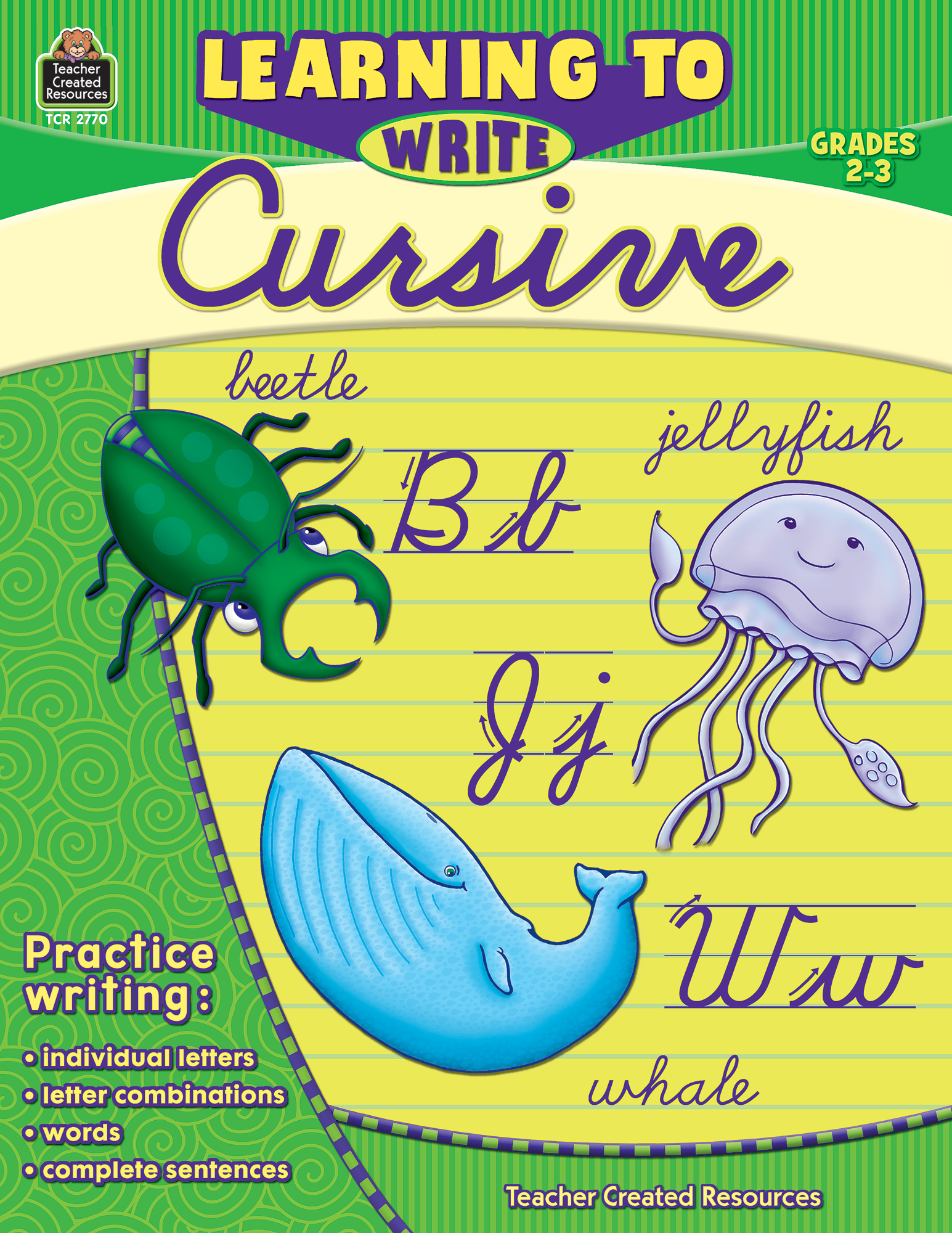 learning to write cursive Find and save ideas about teaching handwriting on pinterest | see more ideas about kids learning activities learning to write the cursive alphabet can be fun check out these awesome activities for kids working on their handwriting.