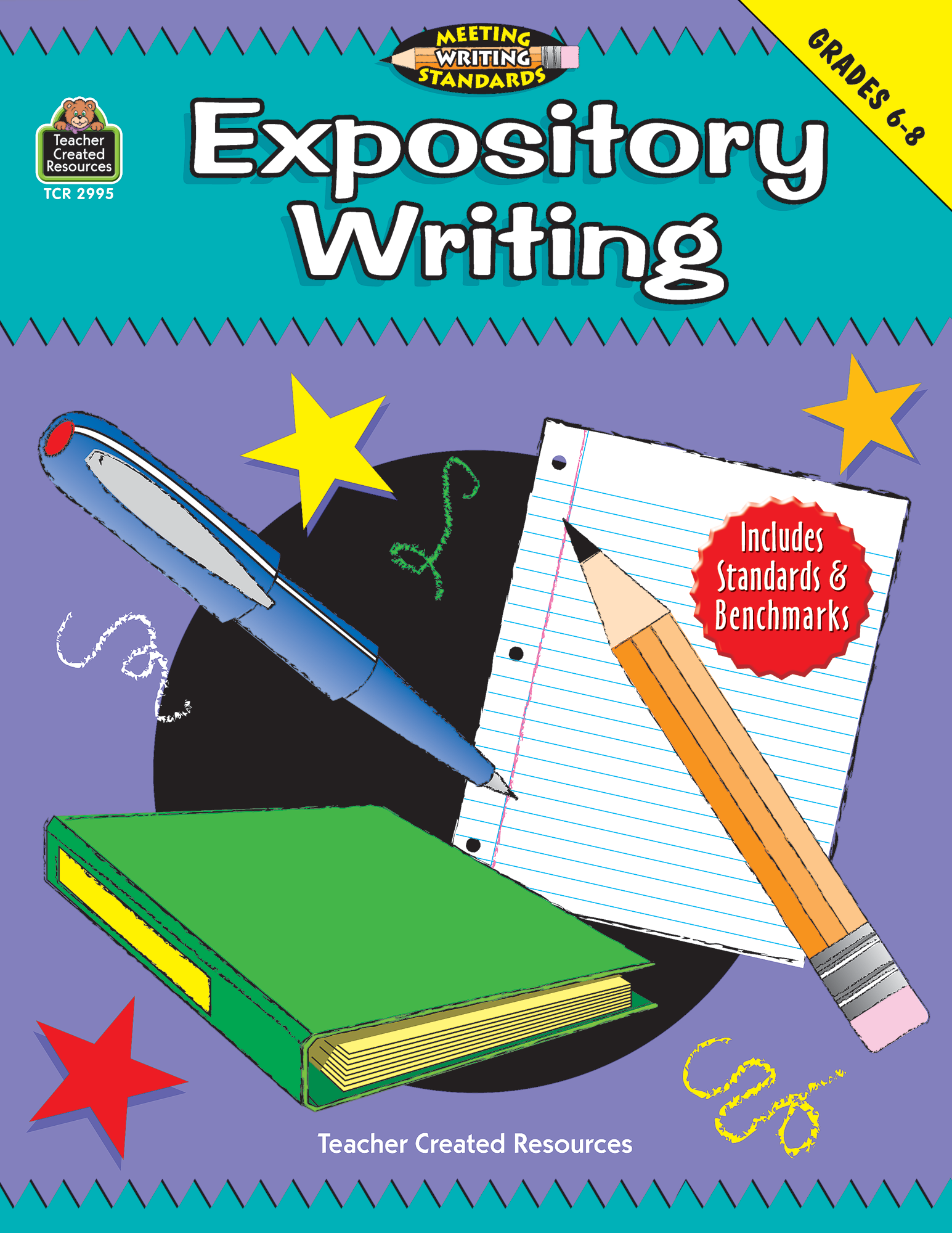 8th standard essays You can create an essay question for your students this question type requires  manual grading add question with the questions tab [1].