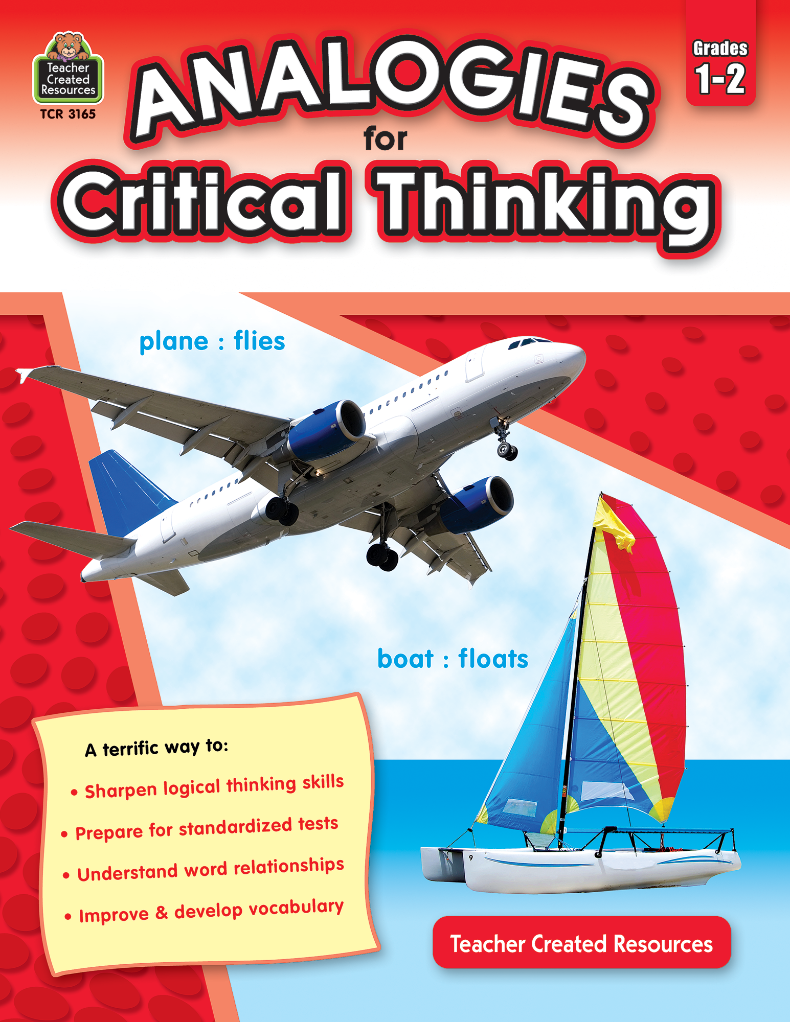 critical thinking in teaching vocabulary Ability and vocabulary learning strategy use, as well as comparing the critical thinking score of proficient and less proficient students data were collected using schmitt's vocabulary learning strategies question.