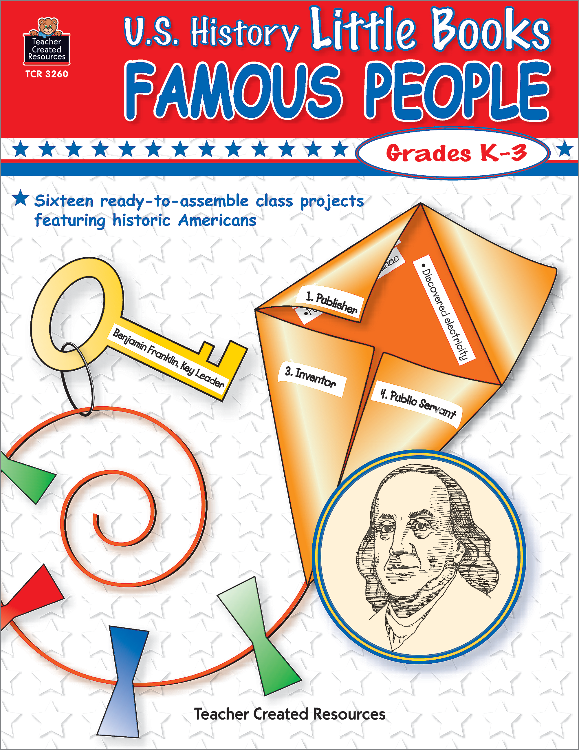 history famous books covers teacher americans sample