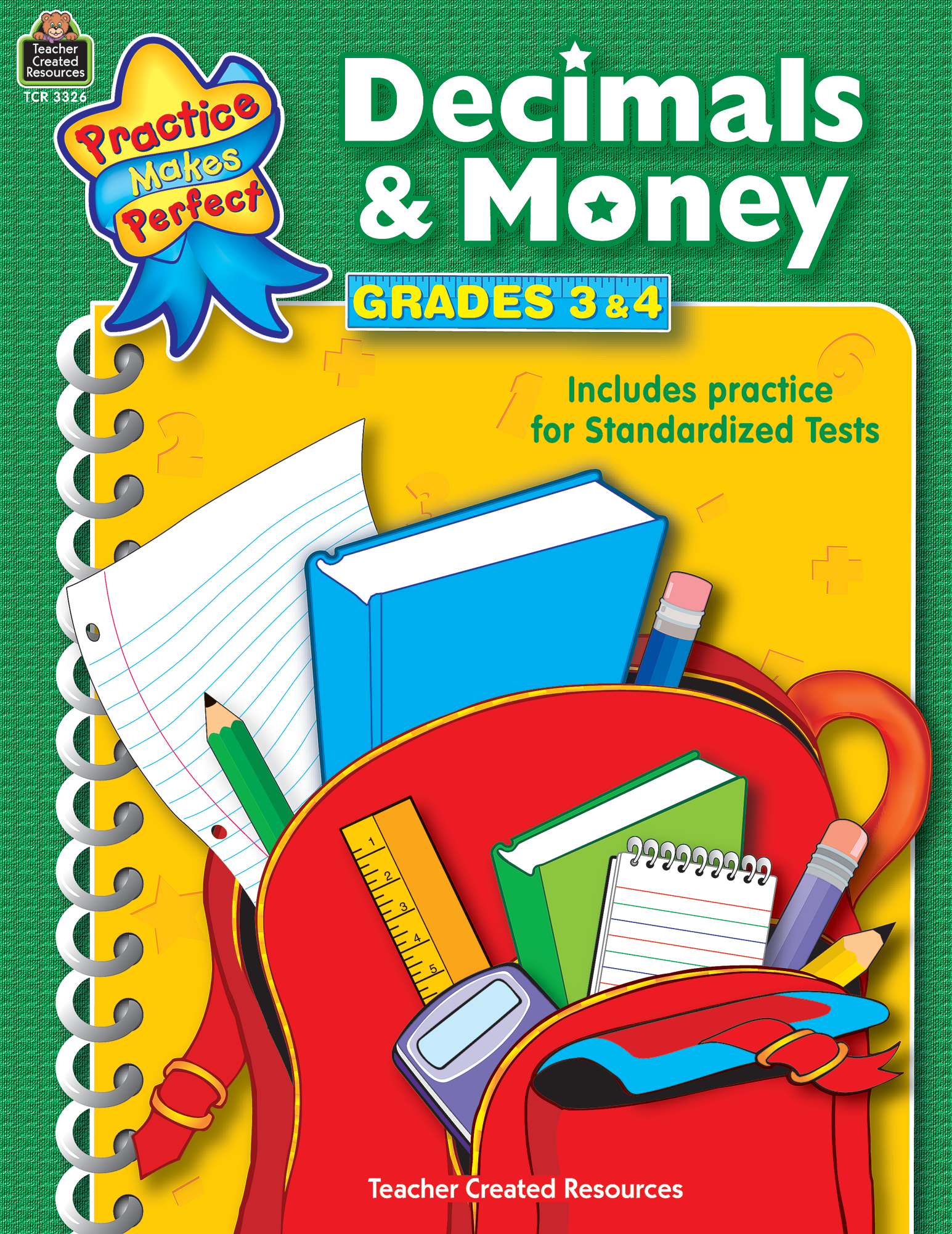 money for grades Money unit: gr 5 developed by: sandie andrews rationale the ability for individuals to handle money properly and accurately is an essential life skill.