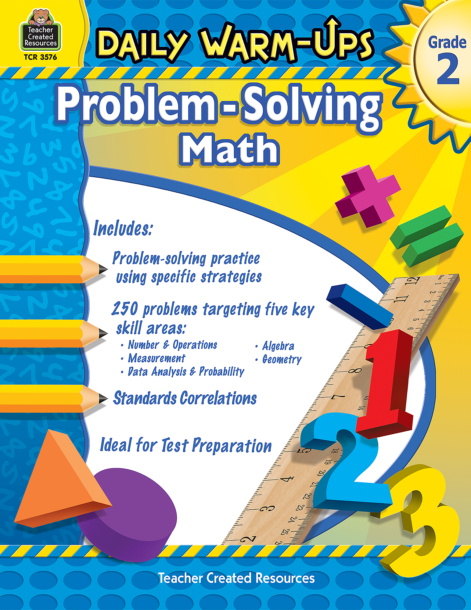 solves math problems