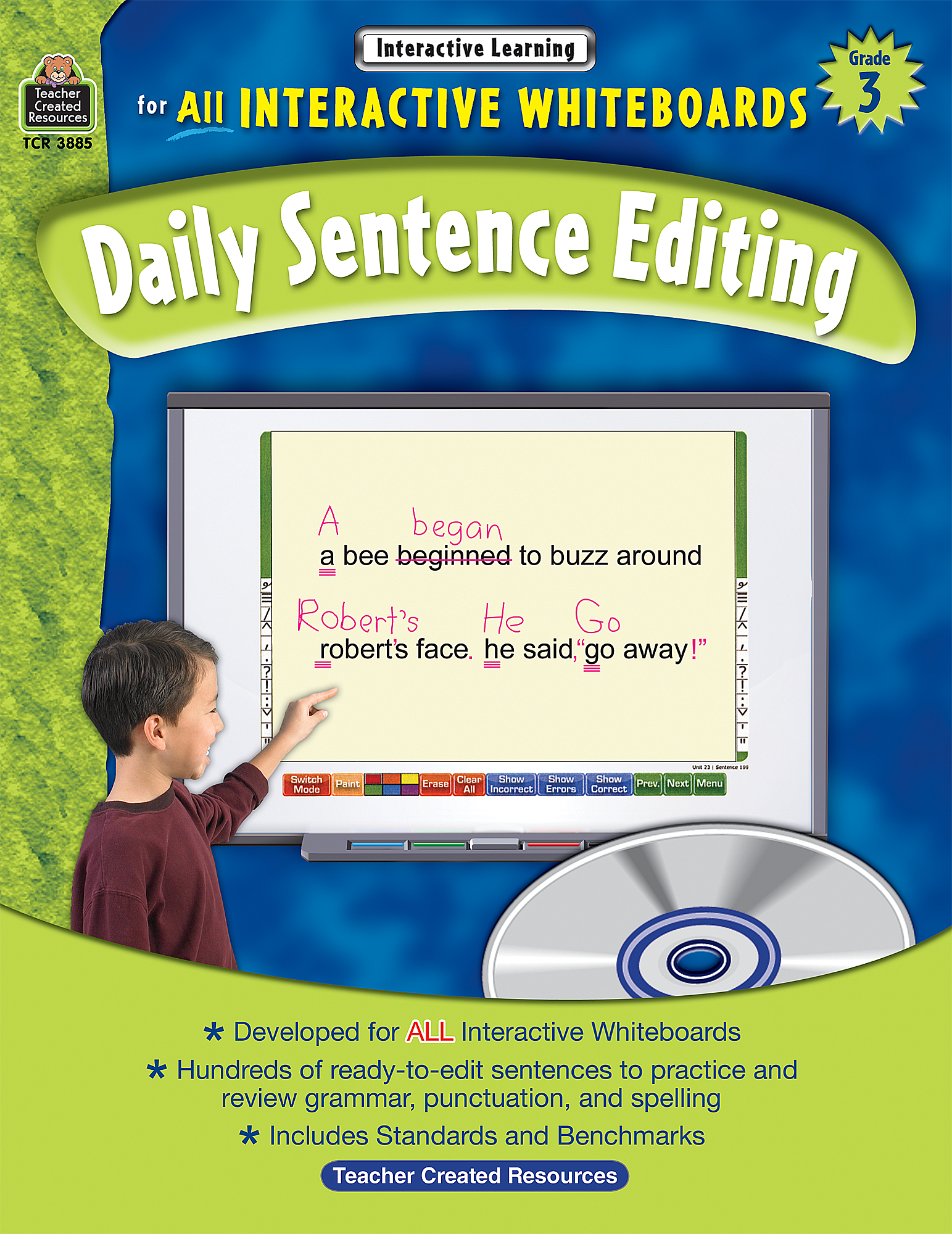 Printables Daily Edit Worksheets 3rd grade daily edit worksheets for education paragraph editing 5 proofreading and