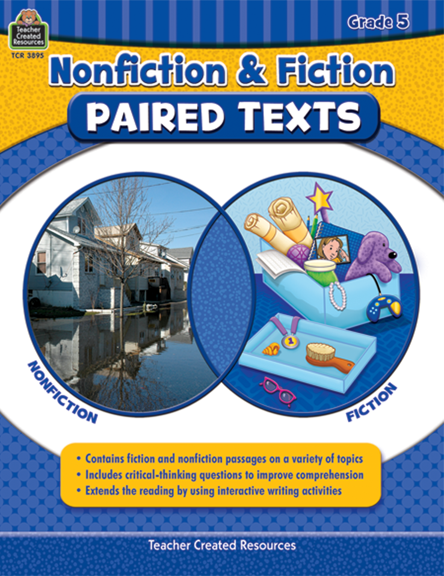 reading passages with critical thinking questions The directed reading thinking activity (drta) is a comprehension strategy that guides students in asking questions about a text, making predictions, and then reading to confirm or refute their predictions.