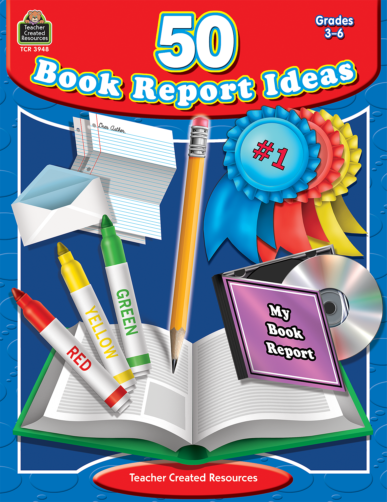 book report activities middle school Beyond the book report 6-8 middle school, 9-12 high they are required to have a deep understanding of the book this activity is also great if you.