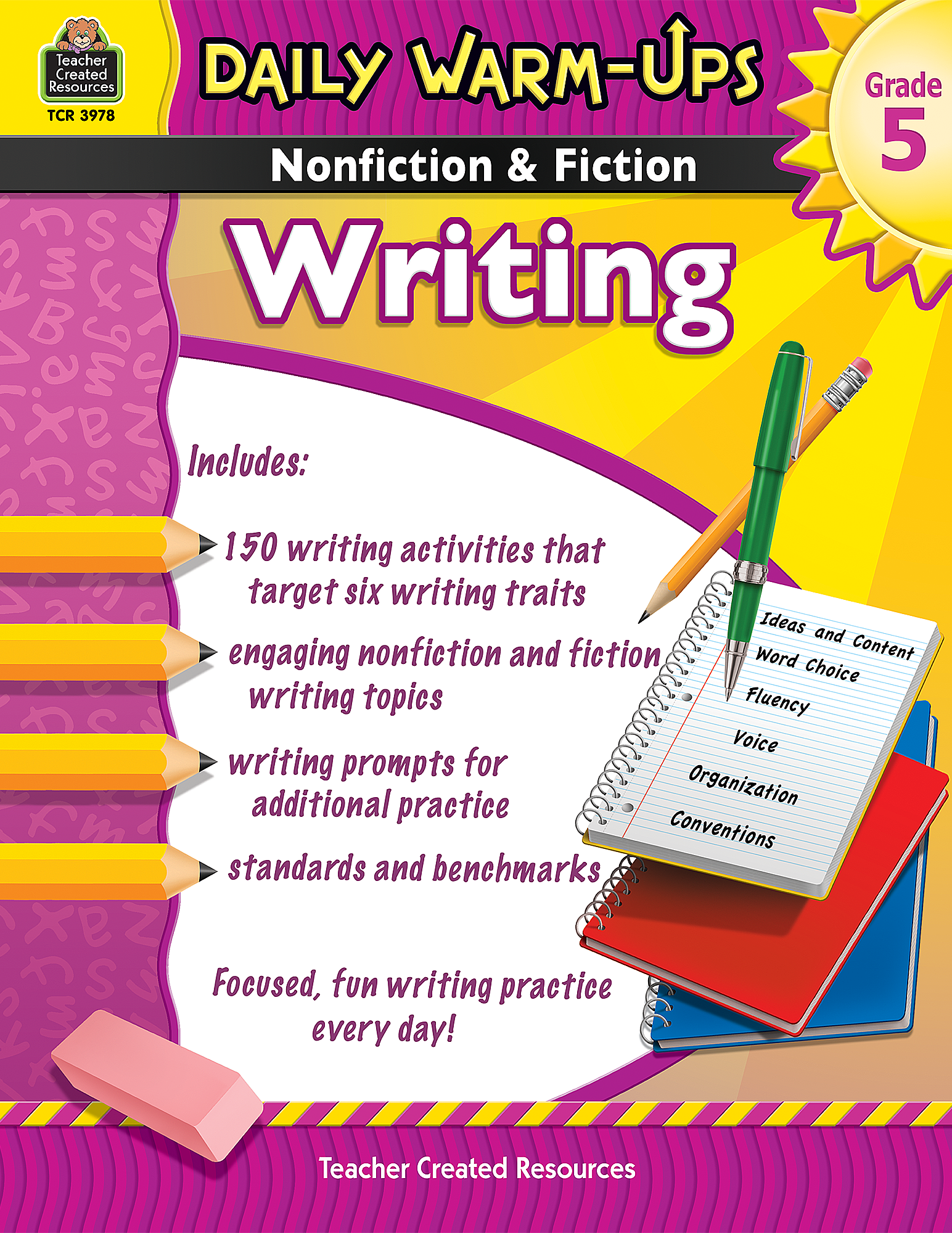 topics for creative writing for grade 7 Here are 500 student opinion questions that invite narrative and personal writing  650 prompts for narrative and personal writing  you grade your.