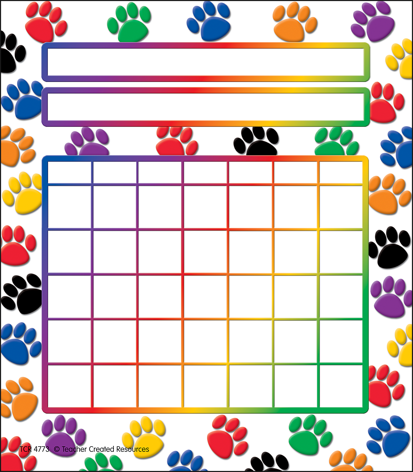 This is a picture of Luscious Sticker Chart Printable Pdf