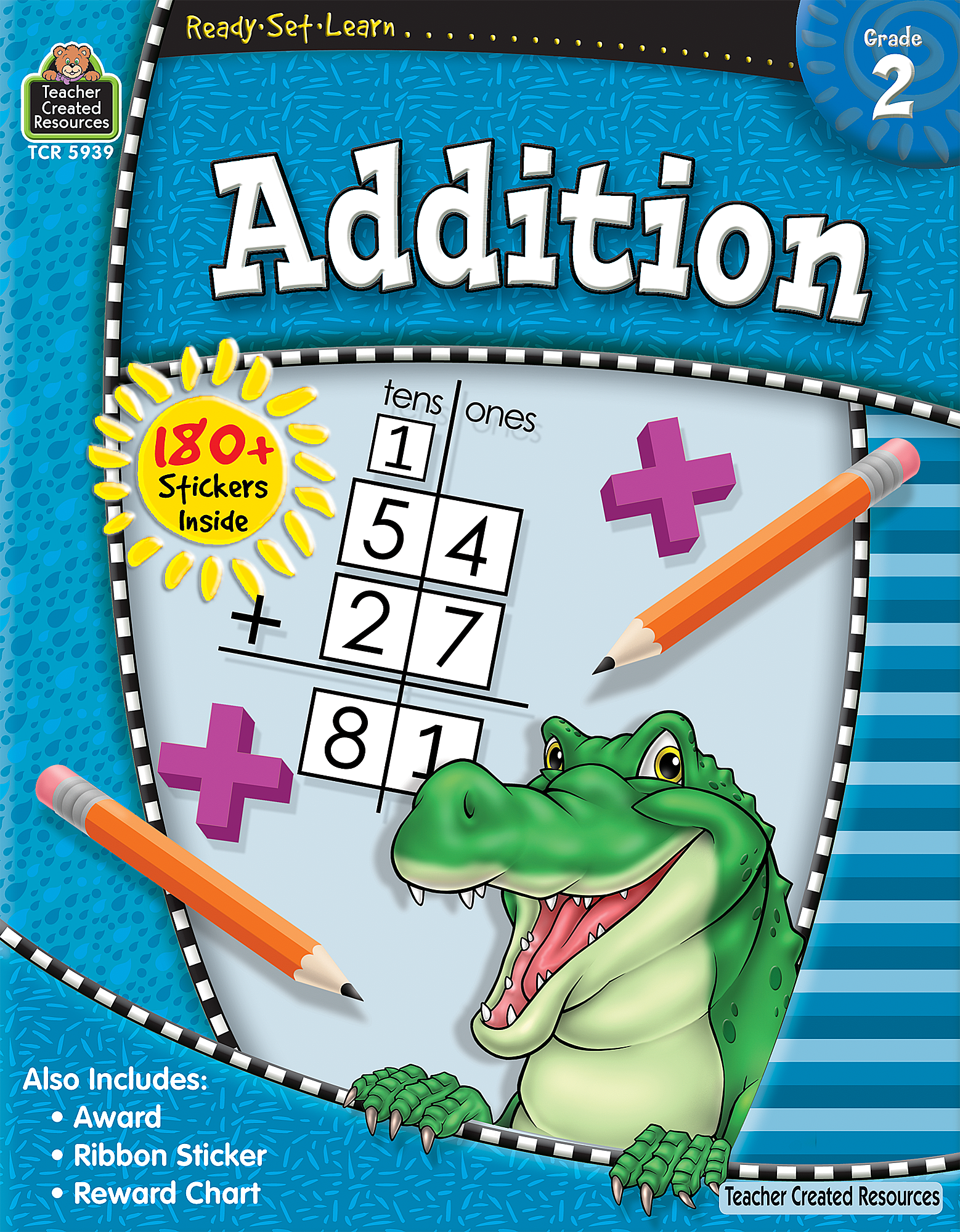 how to teach addition to grade 2