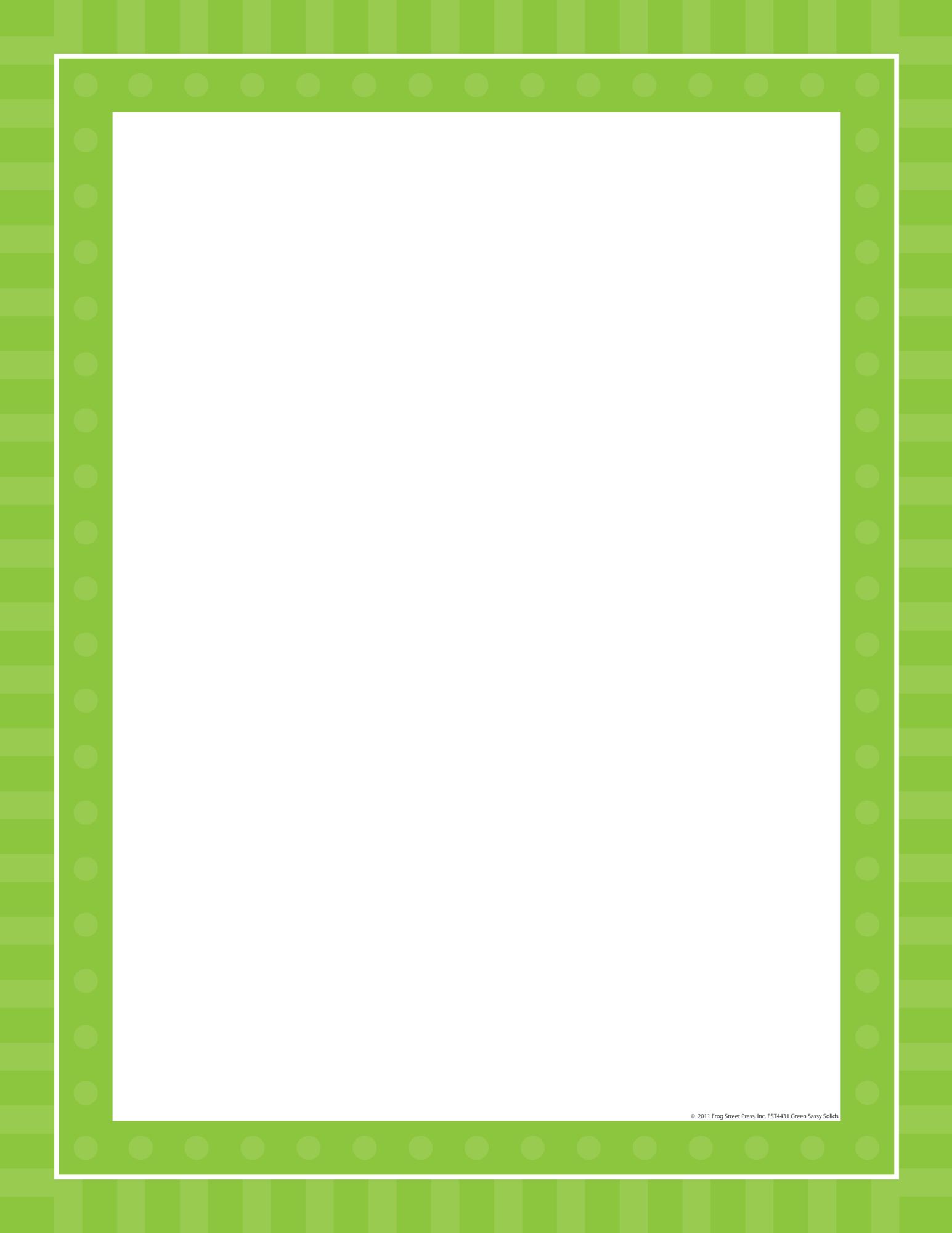 Green computing essay