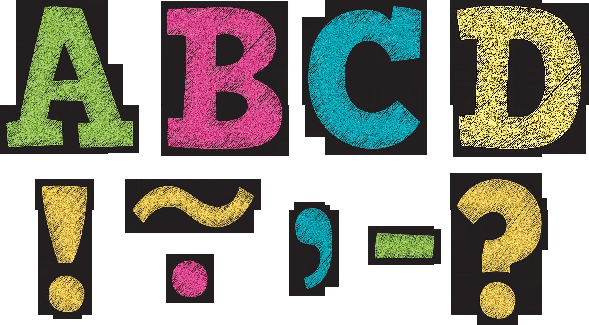 d/écoration sur pied ou murale Lettre de lalphabet en bois extra grande Letter A Bois dense pour mariages et noms de b/éb/é 15/cm finition /à la main rose