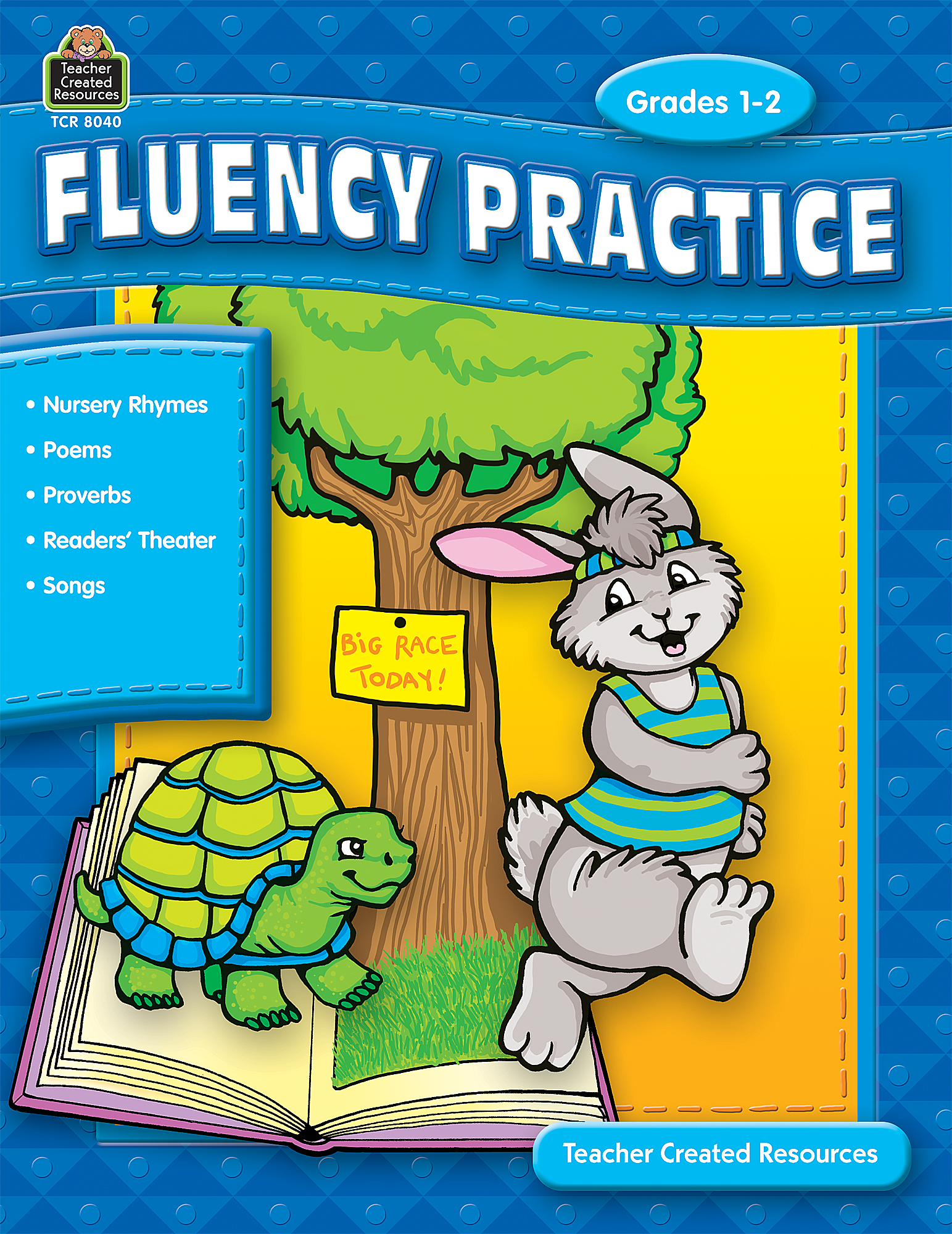 Oral Reading Fluency in English - Introduction - How to